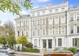 west-london-property-investment-1497984216