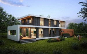 Project-Kelowna-Passive-House-1